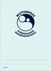 mutterpass-0A